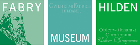 wilhelm-fabry-museum.png